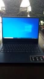 Notebook Lenovo Ideapad 330S I7 8 Geração