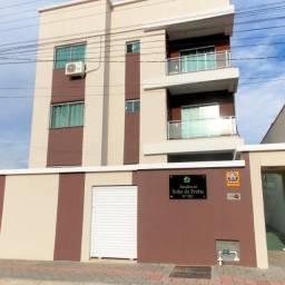 Apartamento Pronto para Morar, á 400 metros do Parque Beto Carreiro