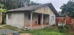 Casa no Porto de Cima (Cód.190)