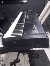 Roland xp -80