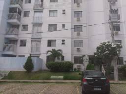 Aluguel incluso Condomínio e IPTU 2/4