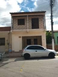 Casa duplex em Acarape Ceará
