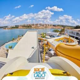 Caldas Novas Goiás/Resort do Lago TREIFFEL TURISMO EIRELI