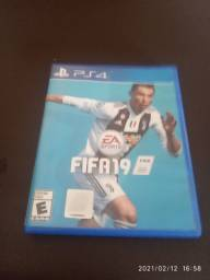 Fifa19  R$49