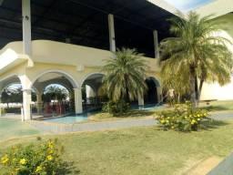 Alugo local para eventos e ou convenções no Centro de Várzea Grande- MT