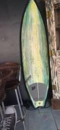 Prancha 600