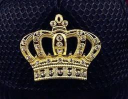 Título do anúncio: Coroa para festa