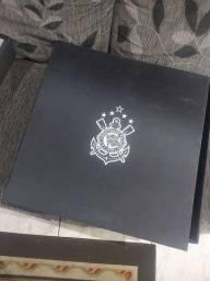 Livro NAÇÃO toriba