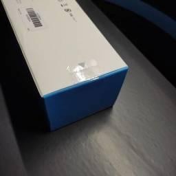 Título do anúncio: Caixa de Som Anker Sound Core 2