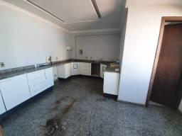 Salas para alugar no Estoril