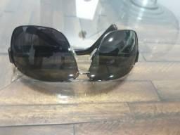 Fossil - Óculos de Sol