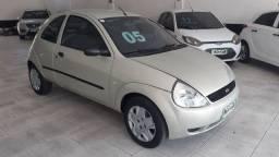 ford/KA 1.0 COMPLETO 2005