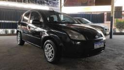 Título do anúncio: Ford Fiesta Class 1.0 2009