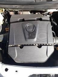 Título do anúncio: Carro Palio essence 1.6 16 valvula
