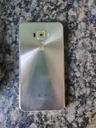 Zenfone 3 64GB e 4GB Ram