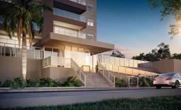 Unique Residencial - 3 a 4 quartos - 176 a 353m² - Centro, Pirassununga - SP