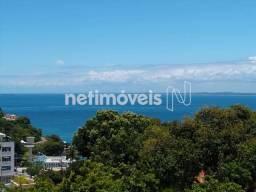 Apartamento à venda com 5 dormitórios em Barra, Salvador cod:847237