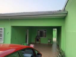Casa no Jd Taroba