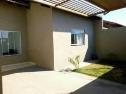 Casa para Aluguel Nova Lima