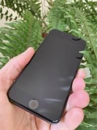 Título do anúncio: iPhone 8 256GB em ótimo estado!