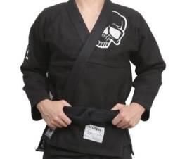 Kimono A4 KVRA