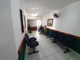 Conjunto de salas à venda na Região Hospitalar