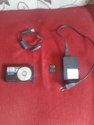 Câmera Sony 14.1MP