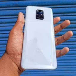 Sexta feira de oferta Smartphones Imports - XIOAMI lindo design - 9s 128 GB