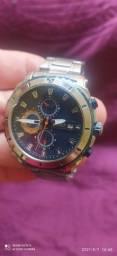 Título do anúncio: relógio Megane