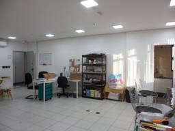 Sala comercial à venda em Santa efigênia, Belo horizonte cod:MUS2498