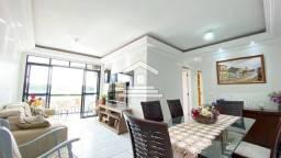 RS apartamento no Cohafuma - 89,68 metros - 3 quartos