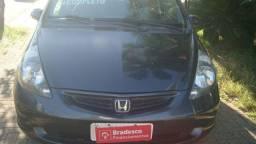 Honda 2006/Fit LX 1.4