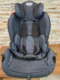 Cadeira automotiva Matrix Evolution Burigotto