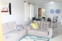 Casa a venda em Três Lagoas-MS no Bairro Ipe, 03 dorm com 1 suite