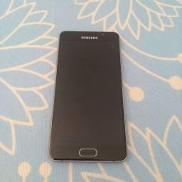 Galaxy A5 Impecável na caixa original