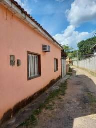 A RC+Imóveis vende uma excelente casa no bairro Triangulo em Três Rios - RJ