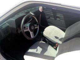Carro 1991