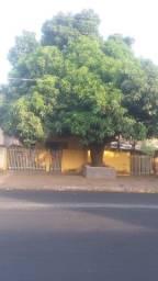 Vendo Imóvel em Nova Andradina - Mato Grosso do Sul