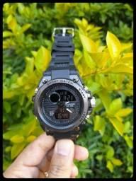 Título do anúncio: Relógio masculino Original