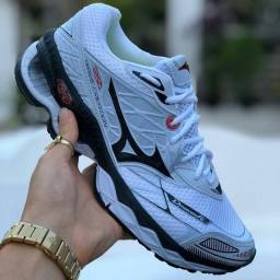Tênis Adidas vans puma fila allstar pollo Nike Asics