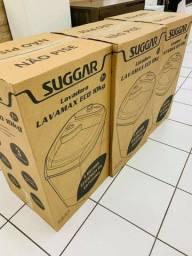 Tanquinho suggar lavamax eco 10.kg