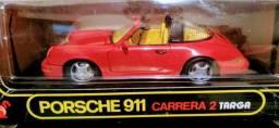 Porsche 911 carreira 2 Targa escala 1/18 Anson