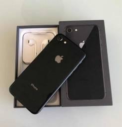 Iphone 8 64 gb - novo - promoção
