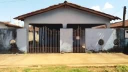 Casa 2 dormitórios com edícula Bairro 3 Marias, apta financiamento