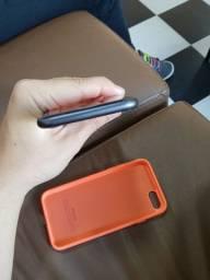 iPhone 8 ( dou volta em 8plus, SE ou X