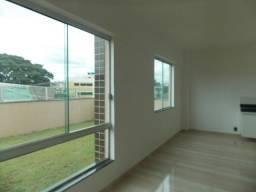 Sala comercial para alugar em Salgado filho, Belo horizonte cod:HI2383