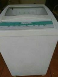 Lavadora Conso 8kg