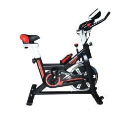 Título do anúncio: Bike Spinning Ahead Sports