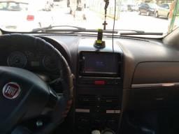 Vendo um Fiat Idea 2011 flex r$ 13000 Reais. Somente o carro. Contato 99277- 0447