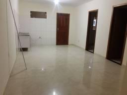 Casa a venda em Ilhéus BA, bairro Hermani Sá (financio)